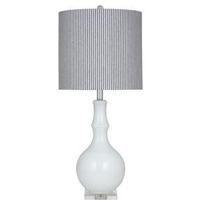 Dixon Table Lamp