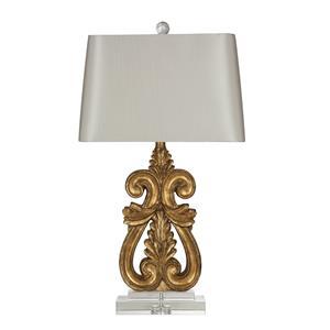 Annabel Table Lamp