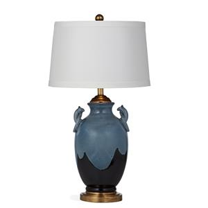 Marion Table Lamp