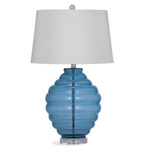 Branton Table Lamp