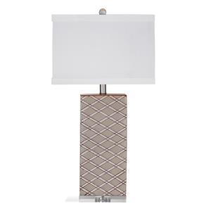 Keene Table Lamp