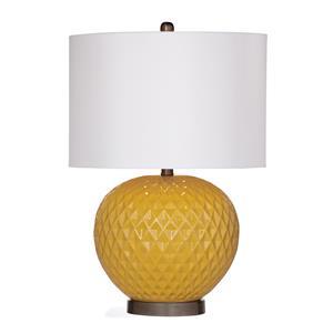 Algona Table Lamp