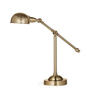 Dyer Task Lamp
