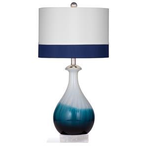 Menno Table Lamp