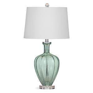 Harriman Table Lamp