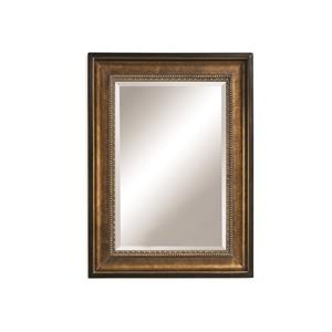 Neville Wall Mirror