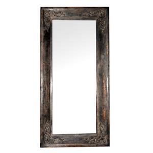 Haversham Leaner Mirror