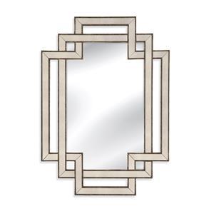Perth Wall Mirror