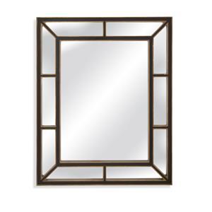 Balor Wall Mirror