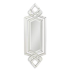 Rhett Wall Mirror