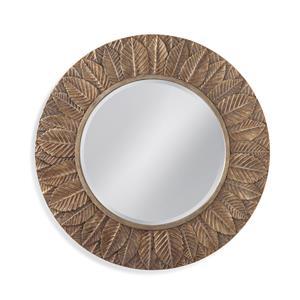 Lena Wall Mirror
