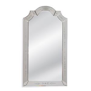 Mabel Wall Mirror