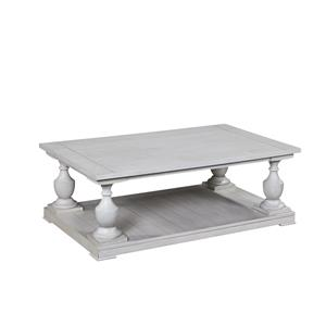 Holden Rectangle Cocktail Table