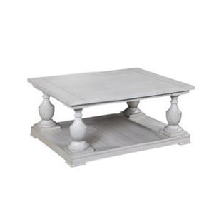 Holden Square Cocktail Table