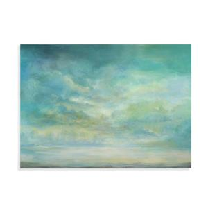 Mystical Horizon
