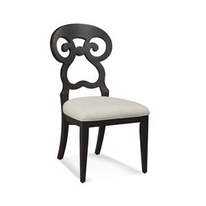 Dining Riley Side Chair