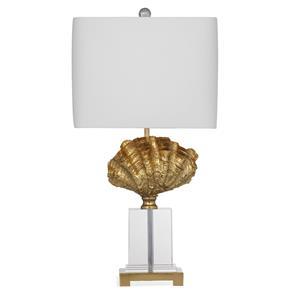 Huntington Table Lamp