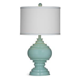 Kuna Table Lamp