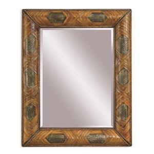 Figi Wall Mirror