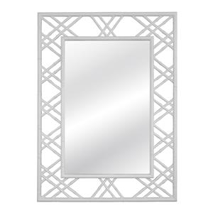 Matteo Wall Mirror