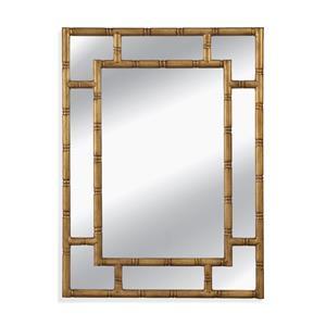 Sloan Wall Mirror