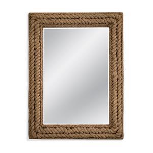 Summerville Wall Mirror