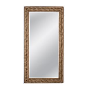 Summerville Leaner Mirror