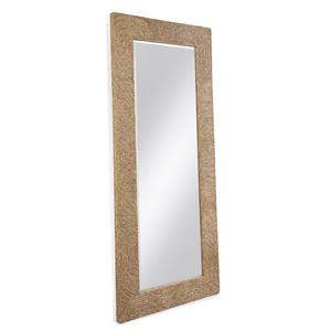 Maren Leaner Mirror