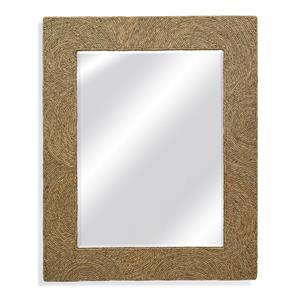 Maren Wall Mirror