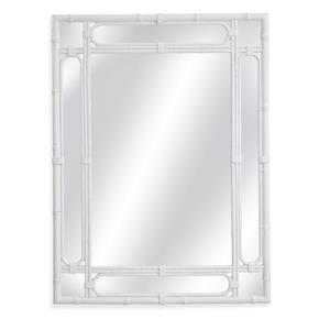 Riley Wall Mirror