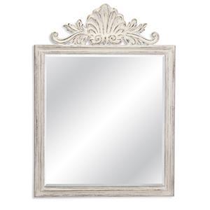Destin Wall Mirror