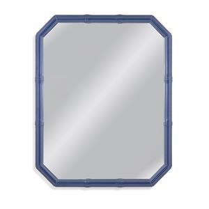 Pacifica Wall Mirror