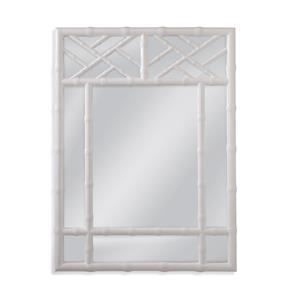 Seaside Wall Mirror