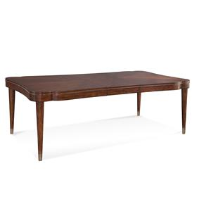 Darrien Rectangle Dining Table