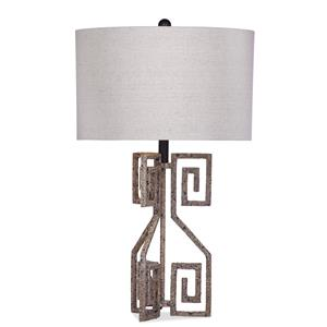 Caleigh Table Lamp