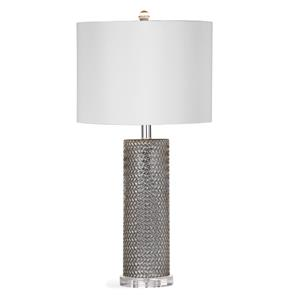 Cade Table Lamp