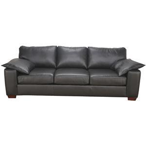 Bauhaus Bancroft Place Sofa