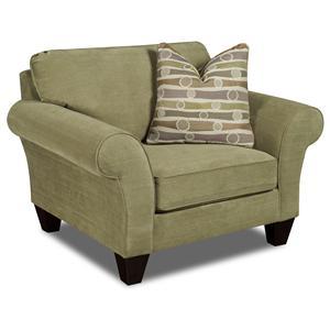 Bauhaus D02 Chair