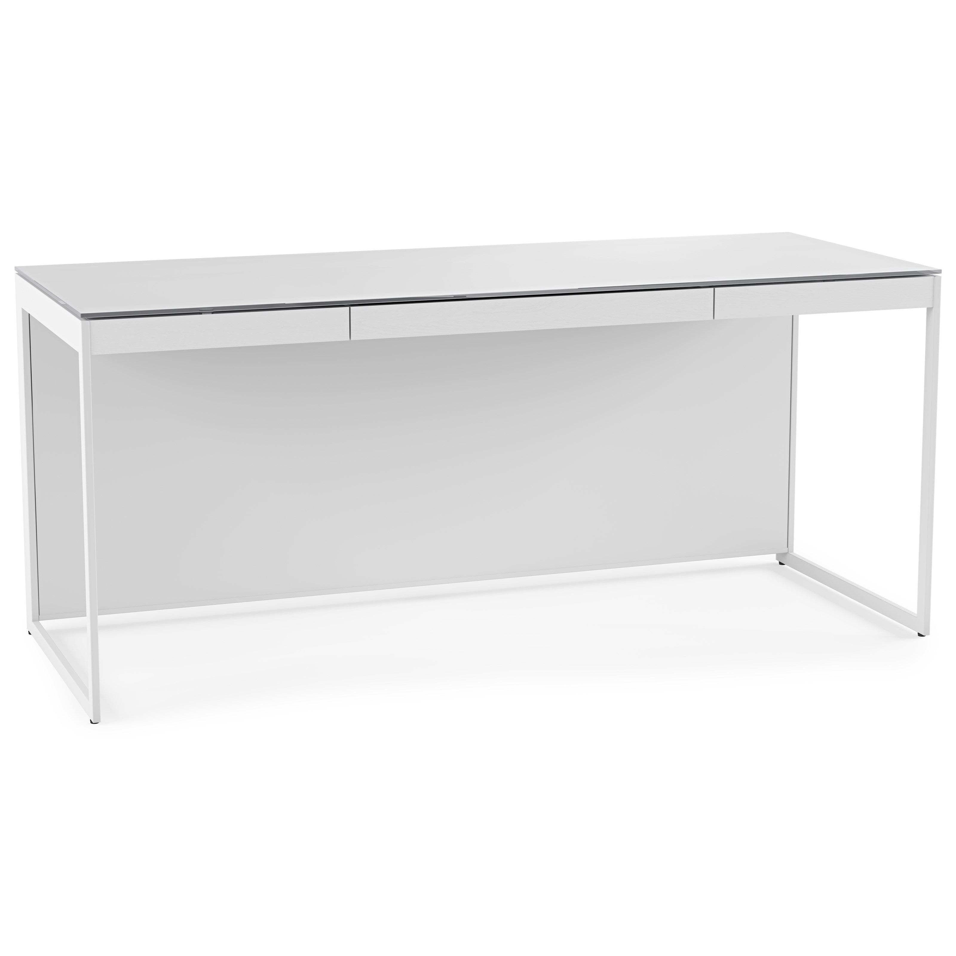 Centro Desk by BDI at Upper Room Home Furnishings