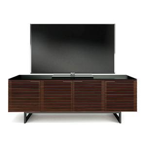 TV Cabinet with Doors