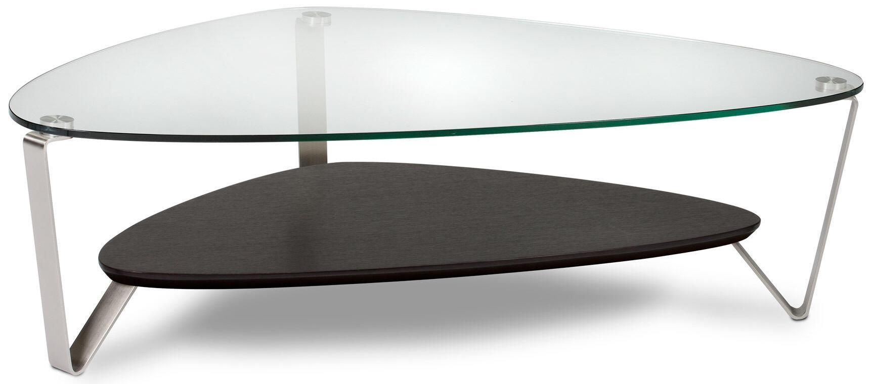 Dino Large Cocktail Table by BDI at Upper Room Home Furnishings