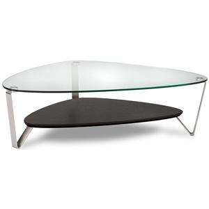 BDI Dino Large Cocktail Table