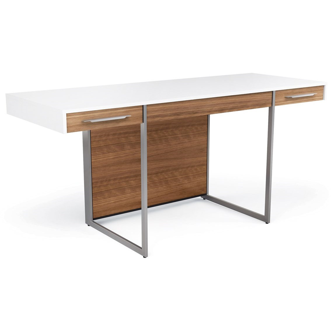 Format Desk by BDI at Upper Room Home Furnishings