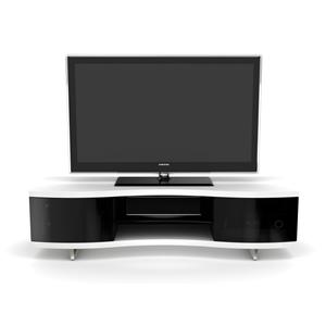 Home Theater Cabinet