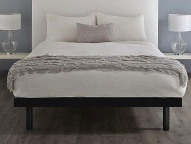 Reflexx Queen Bed Frame at Bennett's Furniture and Mattresses