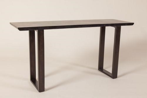 Loft Console Table by C.S. Wo & Sons at C. S. Wo & Sons Hawaii