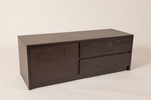 Metro Small Entertainment Center by C.S. Wo & Sons at C. S. Wo & Sons Hawaii