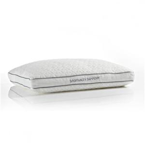 King Align Position Pillow for Stomach Sleepers