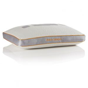 Aspire Advanced Performance Position Pillow for Back Sleepers