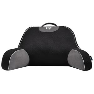 Fusion Performance Backrest Pillow